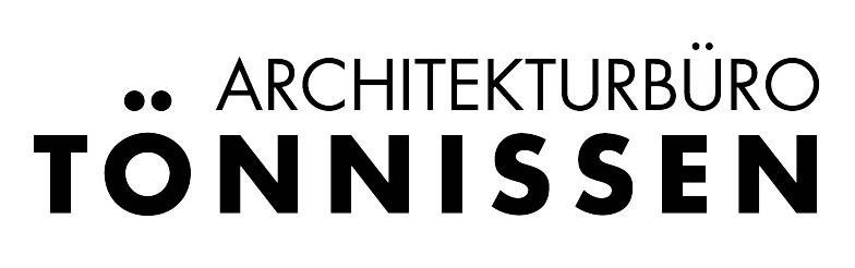 Architekturbüro Tönnissen